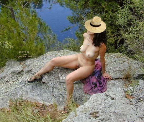 Pic #5 - Gala Desnuda en San Martin de los Andes