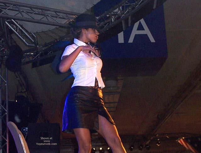 Pic #1 - Motorshow Essen 1
