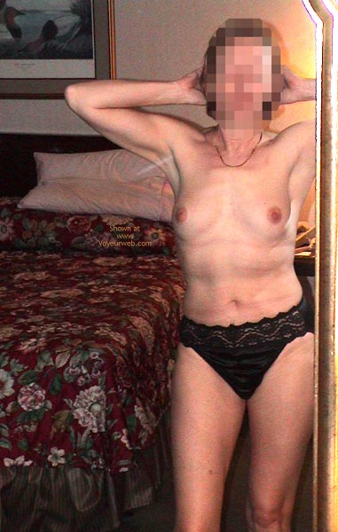 Pic #5 - Special Friend At 40 .. Mirrorstrip
