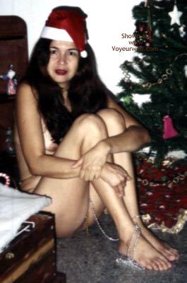 Pic #5 - *XM Feliz Navidad 2002