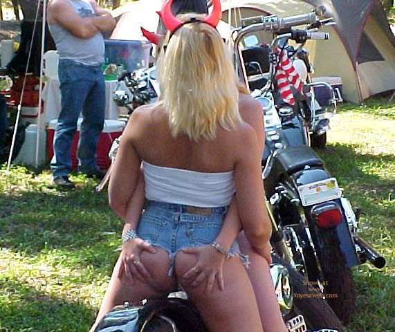Pic #1 - *GG Annual Central Florida Biker Party