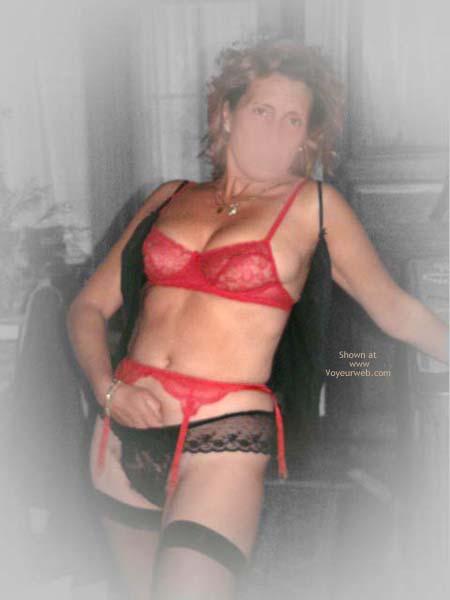 Pic #4 - My Wife is 46 yo 7