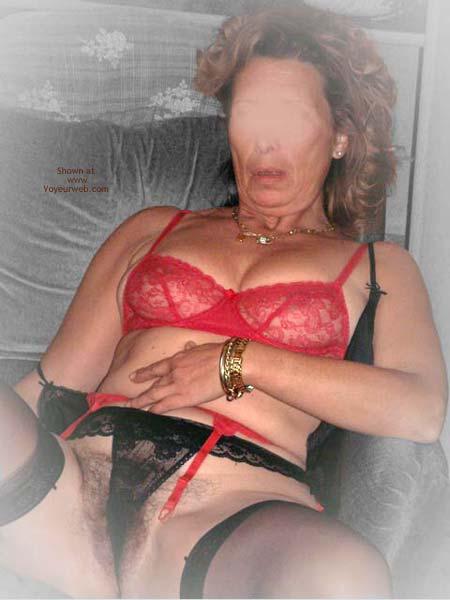 Pic #8 - My Wife is 46 yo 7