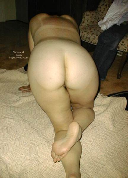 Pic #7 - Contribution from My Girl