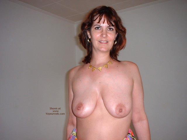 Pic #3 - Jessica