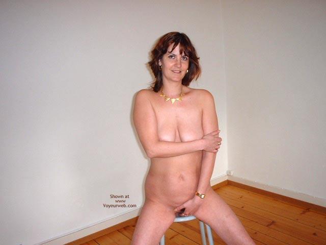 Pic #9 - Jessica