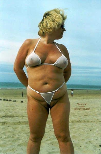 Pic #2 - Like Sexy Bikinis