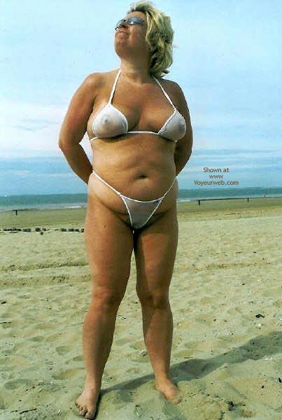 Pic #3 - Like Sexy Bikinis