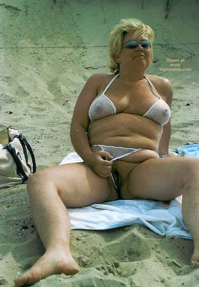 Pic #5 - Like Sexy Bikinis