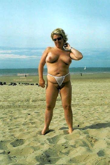 Pic #6 - Like Sexy Bikinis