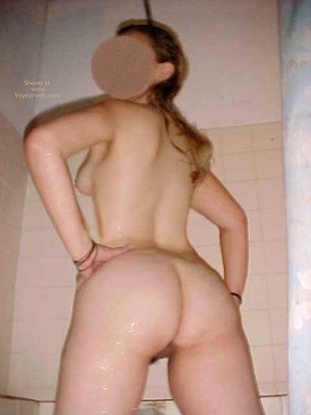 Pic #3 - My Ex-Girlfriend