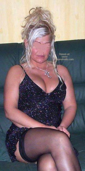 Pic #6 - Blondie 2