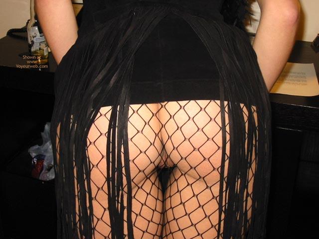 Pic #2 - *Ny Katia Kit Caught In A Net