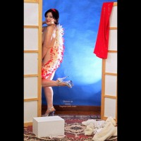Stripshow For Your Man