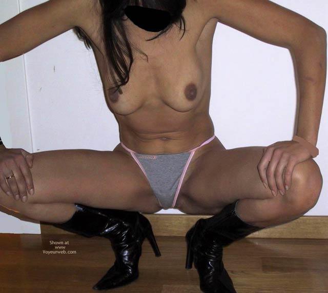 Pic #4 - Mia Moglie