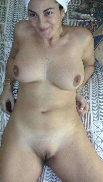Pic #2 - Sexy Latina