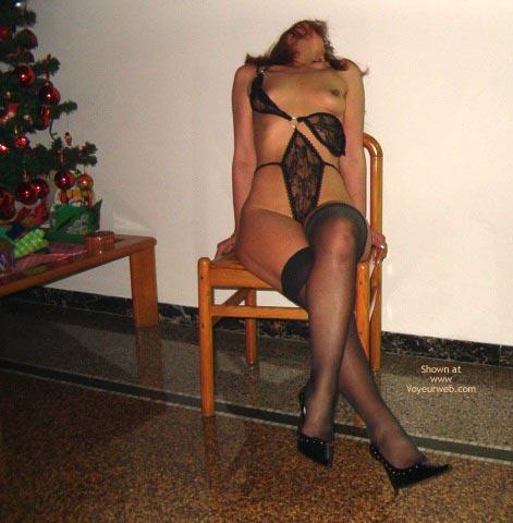 Pic #1 - *Ls Venus My New Sexy Lingerie