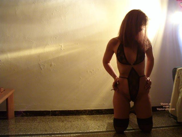Pic #5 - *Ls Venus My New Sexy Lingerie