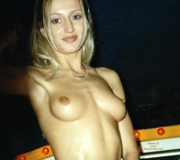 Pic #5 - Munich Strip Club