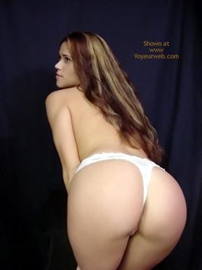 Pic #1 - Hot Hannah Returns