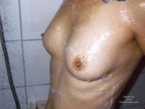 Pic #6 - Sexy Wife @ 28 From Turkey 1