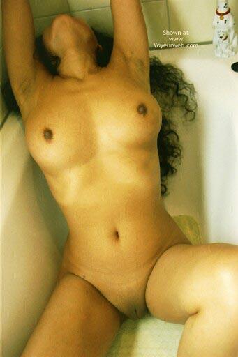 Pic #5 - Asian Queen