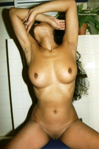 Pic #6 - Asian Queen