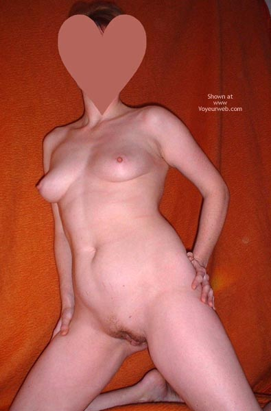 Pic #1 - Sexy Wife 1st Timer