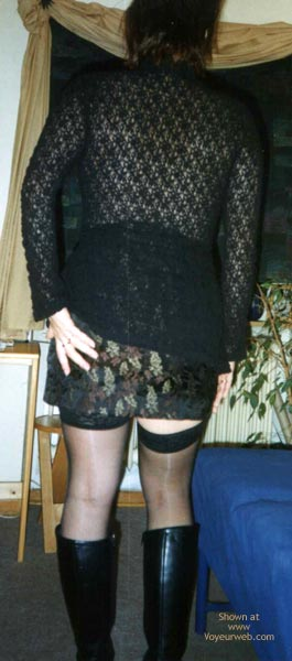 Pic #2 - Some Pics From a Little Time Ago