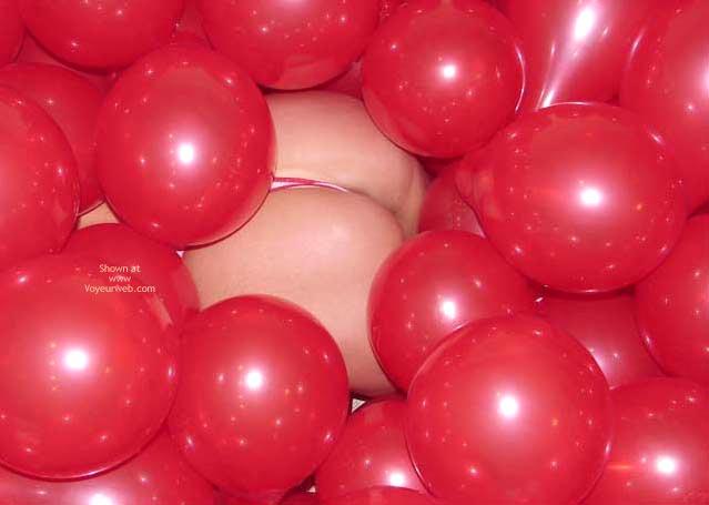 Pic #2 - Happy Valentine's Day