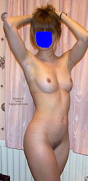 Pic #2 - Uk  Housewife