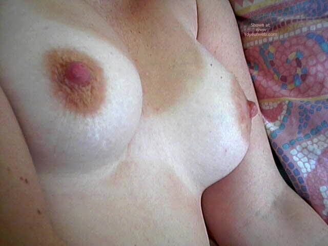 Pic #9 - Laura 1