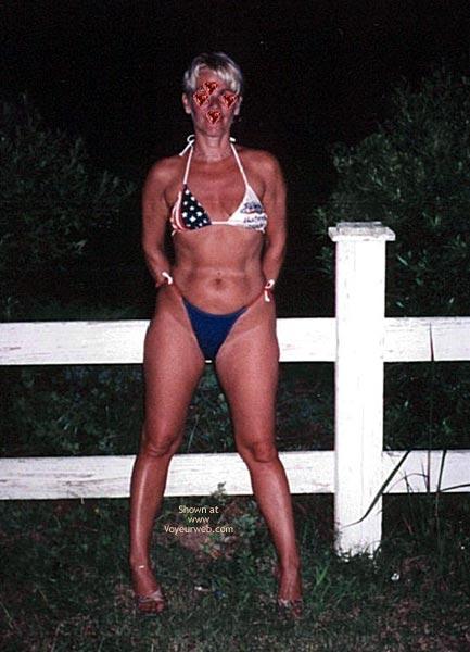 Pic #6 - 45 yo Married Woman