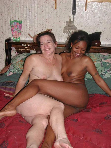 Pic #8 - *GG Tightstuff and Friend