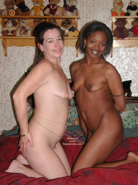 Pic #9 - *GG Tightstuff and Friend