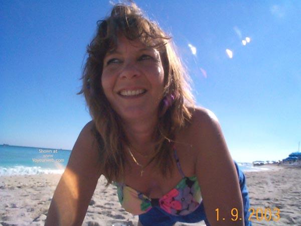 Pic #2 - Florida Flashing 1 of 4
