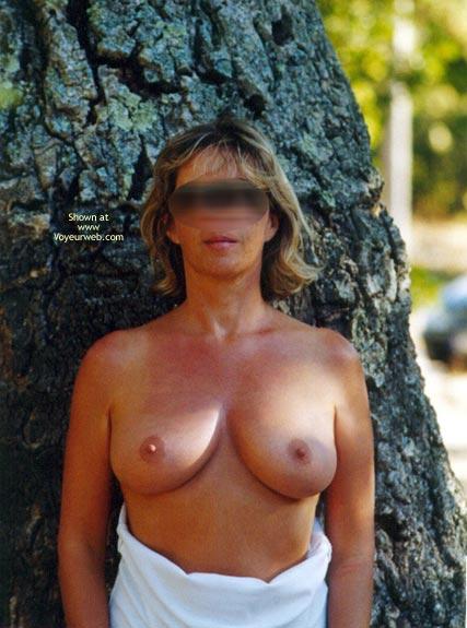 Pic #1 - *Sk Tina At Saint Tropez
