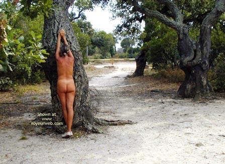 Pic #4 - *Sk Tina At Saint Tropez