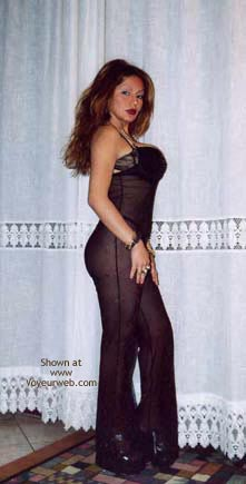 Pic #1 - Serena Italia