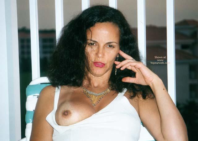 Pic #1 - Hot Brazil 2