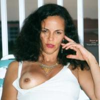 Hot Brazil 2