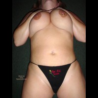 Wife Wants To Play