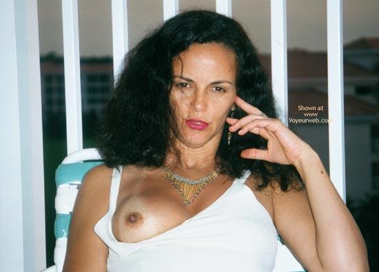 Pic #2 - Hot Brazil 2