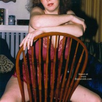 Eileen Retrospective