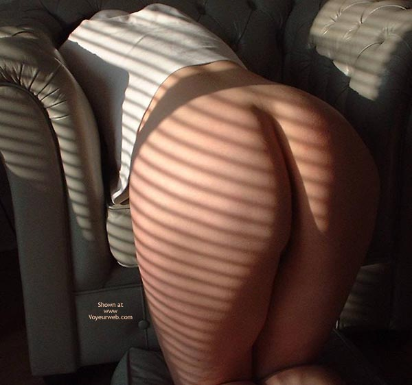 Pic #3 - Anon Wife UK