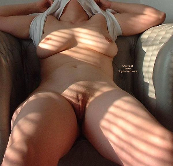 Pic #5 - Anon Wife UK