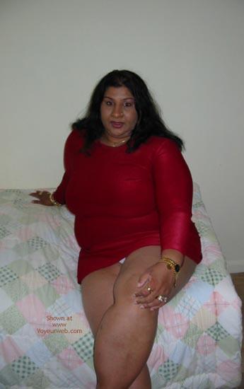 Pic #4 - Black Rani