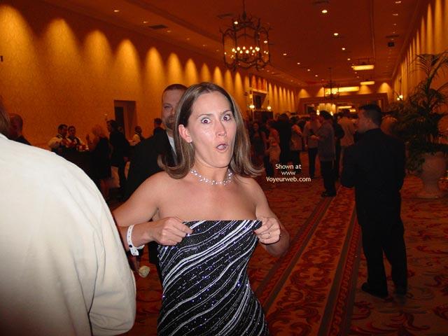 Pic #1 - AVN Awards