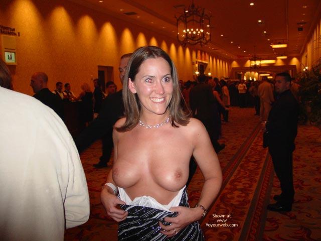 Pic #2 - AVN Awards