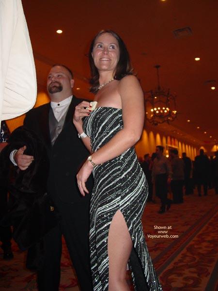 Pic #3 - AVN Awards